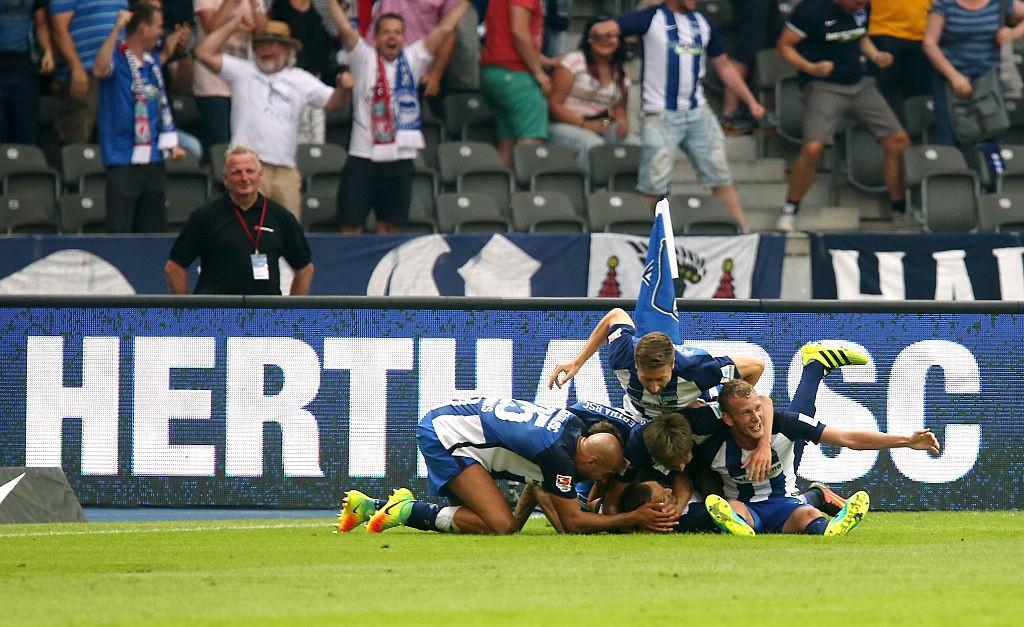 Hertha BSC – SC Freiburg: Endlich wieder siegen