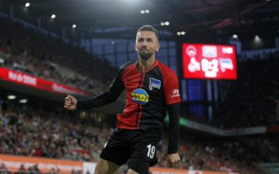 Hertha BSC – 1.FC Köln: Karneval oder Samba in Berlin?
