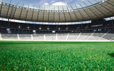 Ökologischer Fußballabdruck – Hertha und Umweltschutz