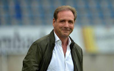 Kommentierende Analyse – Wie könnte sich Hertha unter Carsten Schmidt verändern?