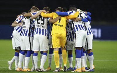 """Vorschau: Hertha gegen die """"Wundertüte"""" aus Stuttgart"""