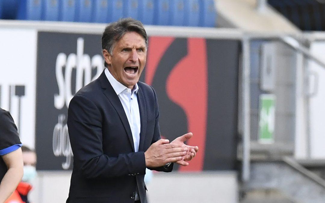 Jahresrückblick: Teil 2 – Labbadia stabilisiert Hertha