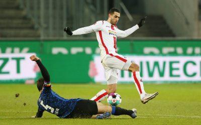 1. FC Köln – Hertha BSC: Ein Auftakt mit Fragezeichen